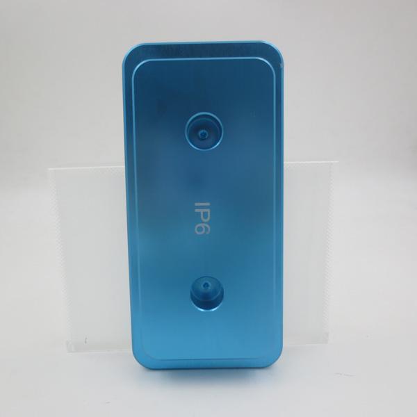 custodia 3d iphone 6
